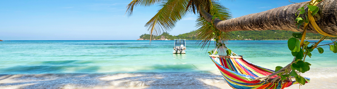 bahamas plage