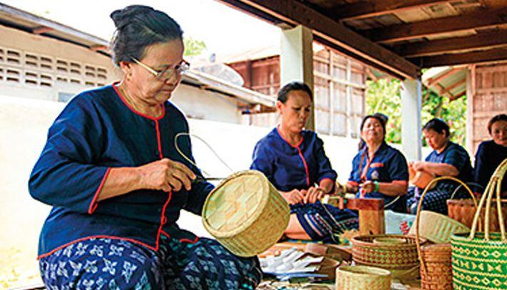 Ban-Chiang-Udon-Thani