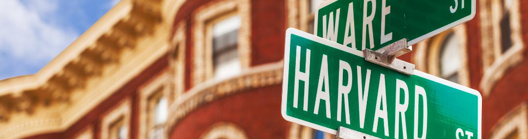 boston rue plaques