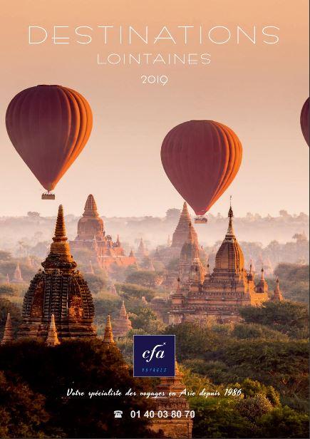 Thaïlande site de rencontres en ligne gratuit site de rencontres de journaux télégraphiques