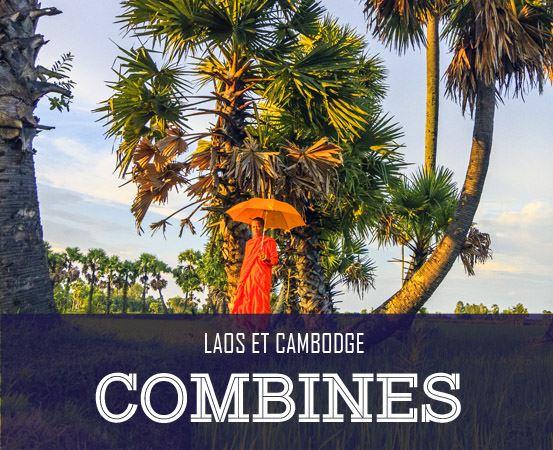 combine-laos-cambodge-vietnam