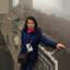 Conseiller spécialiste Chine - Emilie