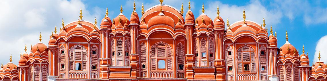 Inde-Jaipur-Hawa-Mahal-Palace-couverture