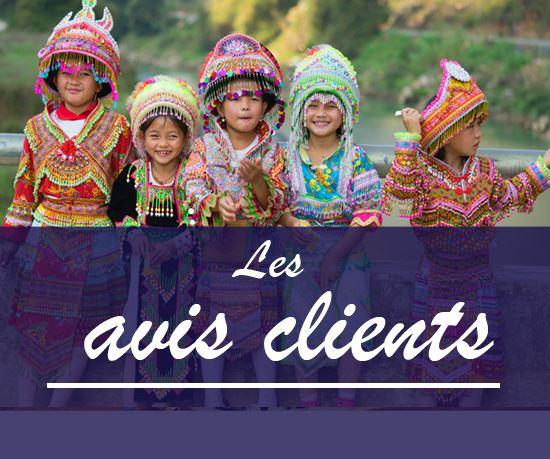 avis-clients-vietnam
