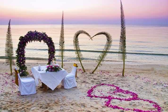 Voyage-noces-plage-romantique-thailande.