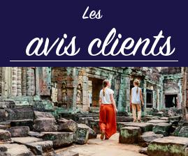 avis client voyage cambodge