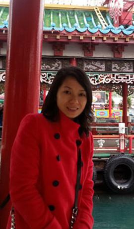 conseiller spécialiste voyage cambodge