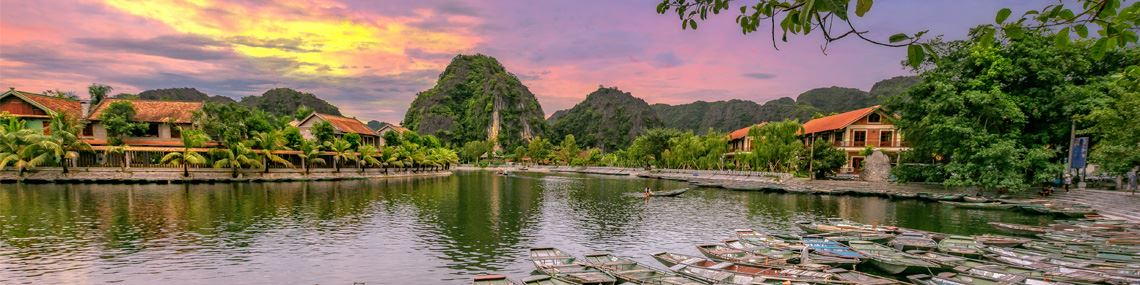 hoa-lu-vietnam