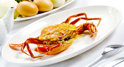 crabe sihanoukville