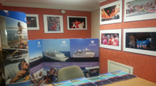 agence-cfa-voyages-exposition-photos-Macao