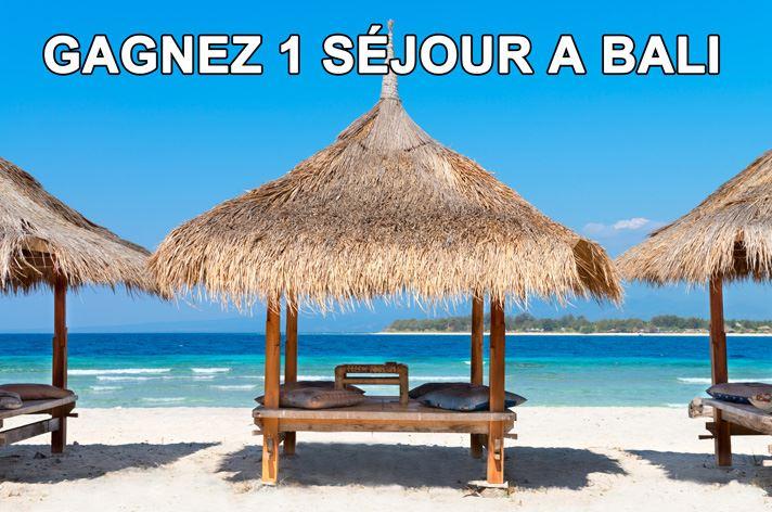 GAGNEZ-UN-SEJOUR-A-BALI