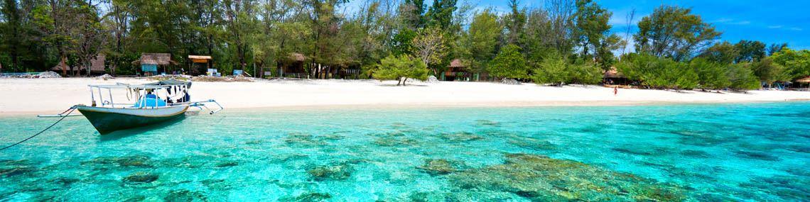 iles-eau-turquoise-indonesie