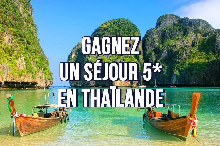 gagnez-un-sejour-5-étoiles-en-thailande