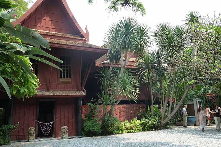 jim thompson maison bangkok