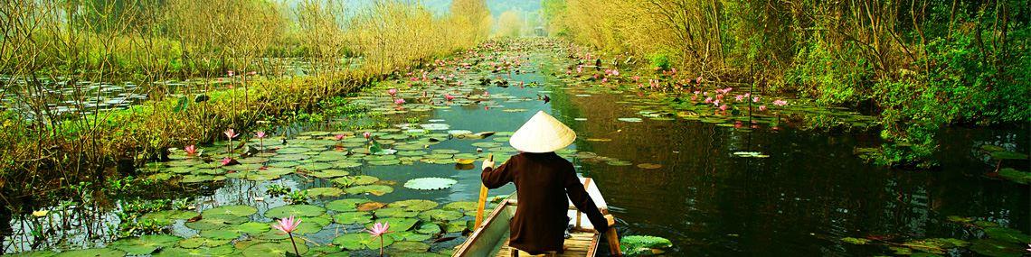 mekong-pirogue-vietnam
