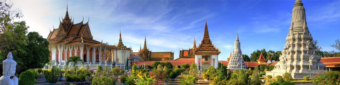 phnom-penh-vietnam
