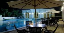 Hotel Legend 3 Ninh Binh Vietnam