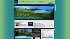 voyages-aux-philippines.com