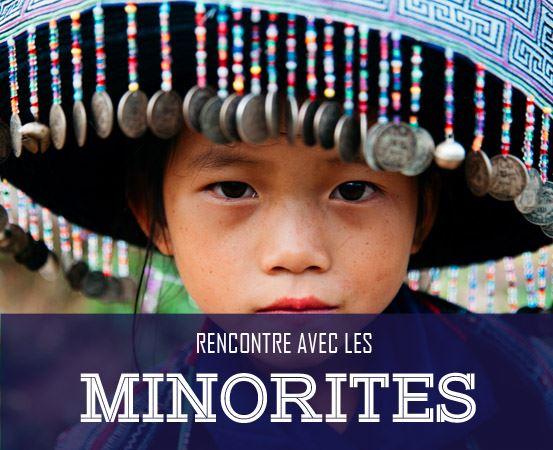 rencontre-minorites-vietnam