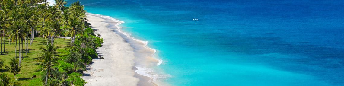 sable-blanc-bali