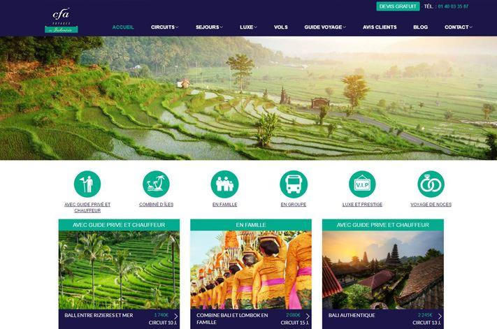 site-indonesie-relooking