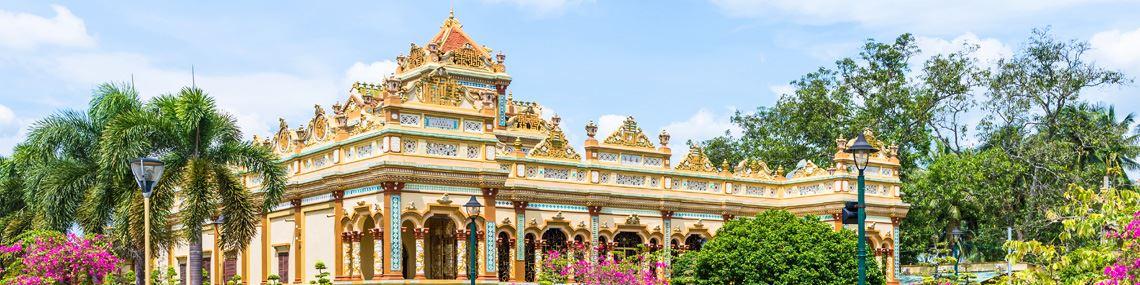 my-tho-vietnam