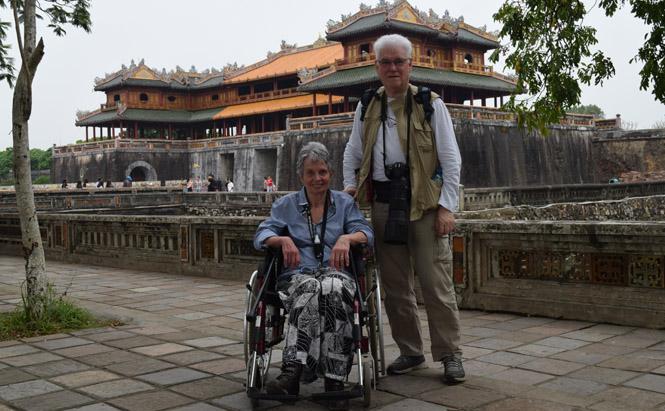 temple vietnam retour voyageurs
