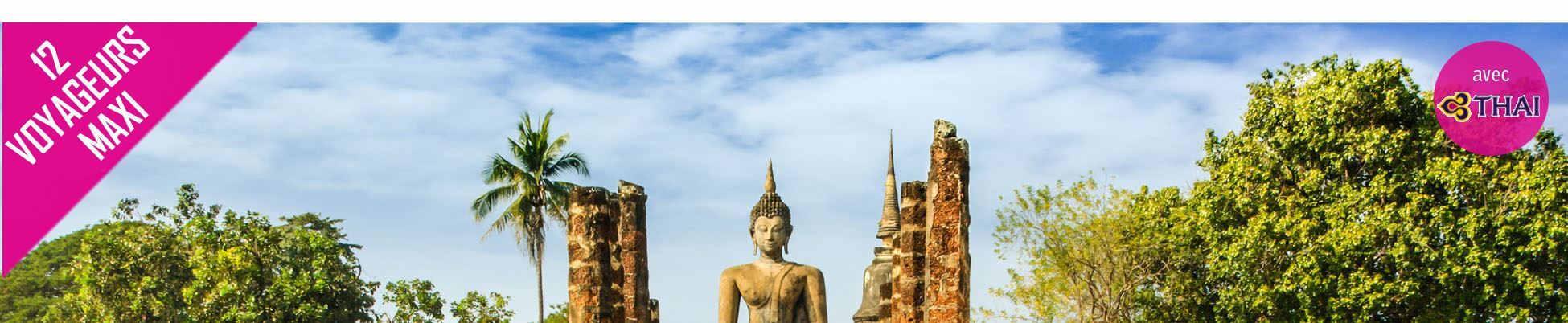 thailande-petit-groupe