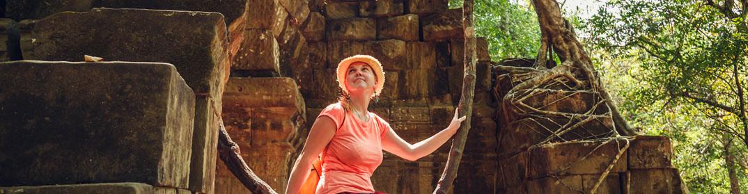 avis client temple beng meala cambodge