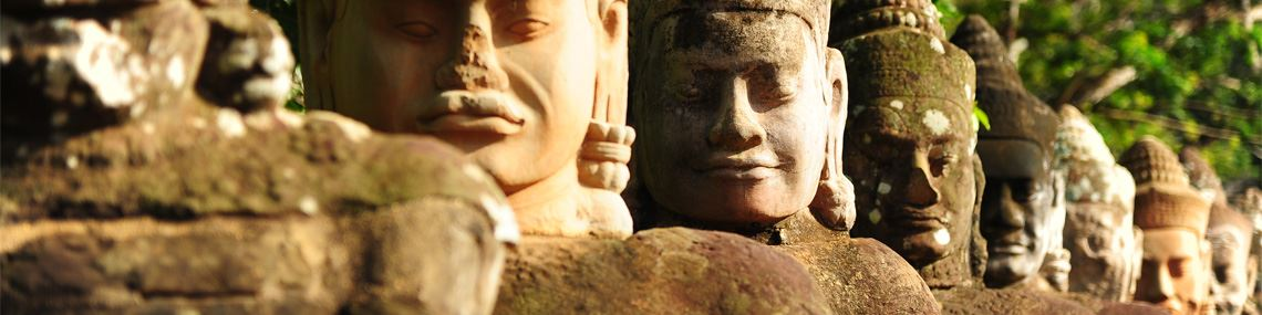 siem-reap-cambodge