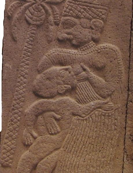 Le Musée est notamment connu pour posséder l'une des plus importantes collections archéologiques.