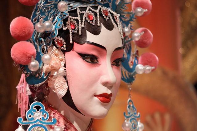 City break Pékin - Jade Garden Hotel 3* - Chine