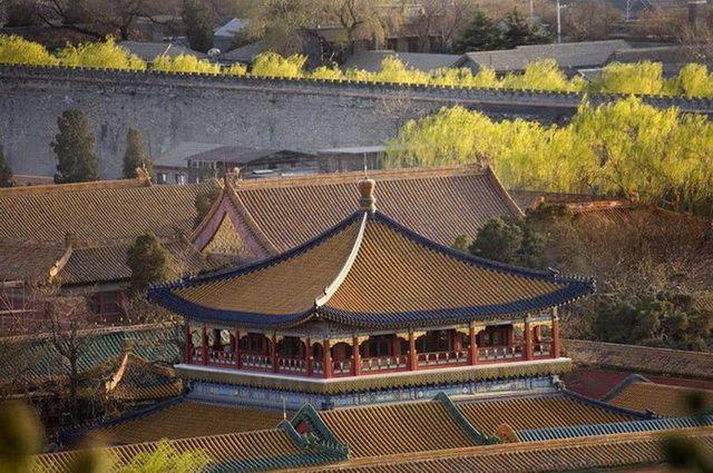 Photo n° 10 Joyaux de Chine