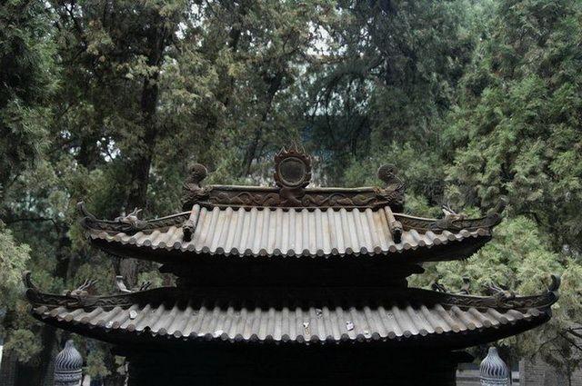 Photo n° 15 Joyaux de Chine