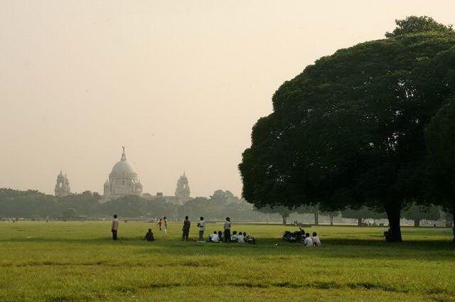Rencontres en ligne à Lucknow Inde