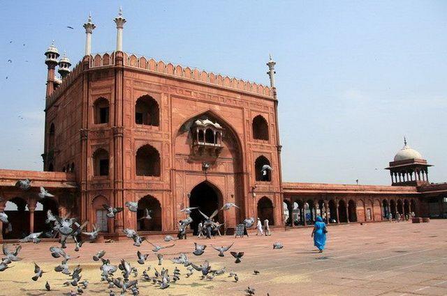 site de rencontre en ligne à Delhi