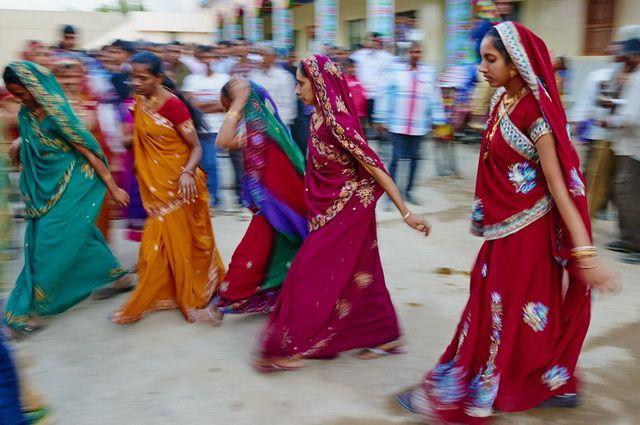 site de rencontres gratuit Ahmedabad 2ème Scan de datation