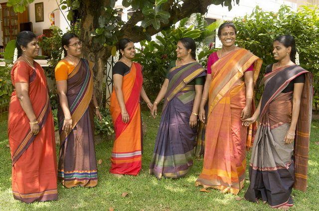 partenaire de rencontres à Chennai