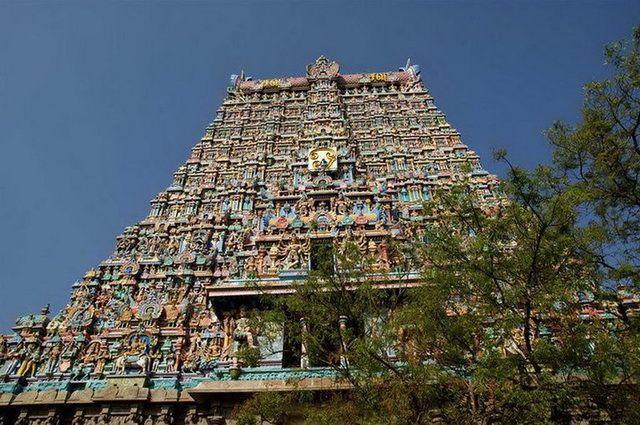 sites de rencontres à Madurai grève héroïque quotidienne pas de matchmaking