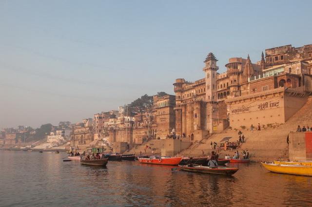 Sites de rencontres occasionnels à Mumbai