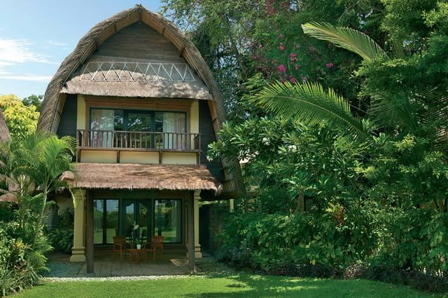 Séjour Vol + Hôtel Mercure Resort Sanur 4* Bali
