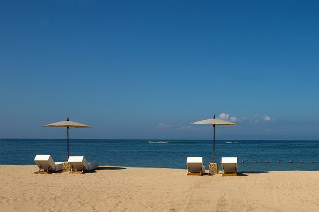 Bali - Indonésie - Singapour - Circuit La Java des Tropiques