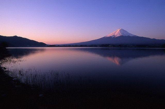 samourais et jardins zen avec air france japon circuit