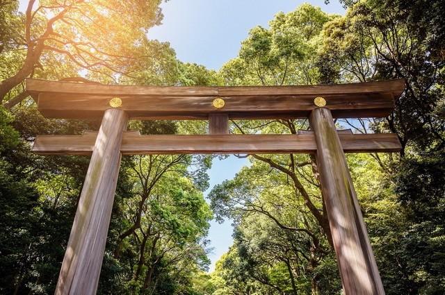 Japon - Circuit Privé Le Japon en Liberté