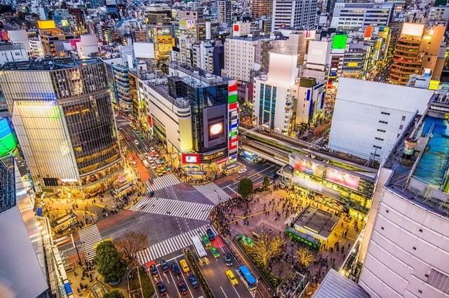 Japon - Circuit Privé Le Japon, Cités Impériales et Spiritualité Zen