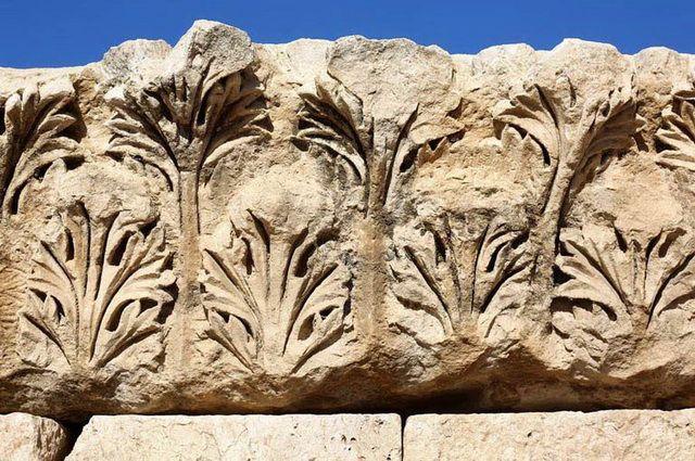 Israël - Jordanie - Circuit Histoire de Jordanie et Jérusalem