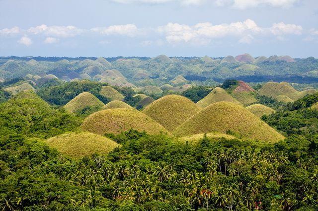 Philippines - Circuit Privé Flânerie aux Philippines