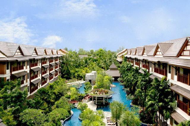 circuit siam intimiste avec sejour a phuket 4 thailande avec voyages leclerc asia ref 507451. Black Bedroom Furniture Sets. Home Design Ideas