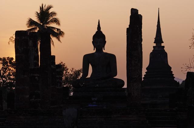 Thailande Essentielle