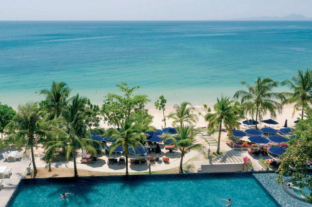 rencontres Phuket Thaïlande Irvine Speed datant